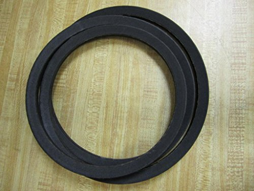 Goodyear Hyt Wedge - Goodyear 5V800 HY-T Wedge V-Belt