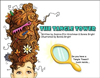 The Tangle Tower