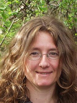 Mandy Haggith