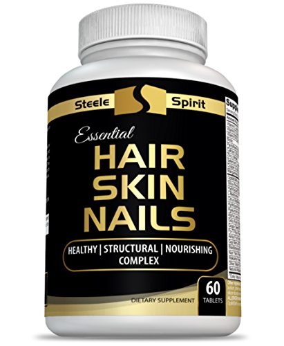 hair-skin-nails-vitamins-plus-biotin-hyaluronic-acid-collagen-more-for-healthy-sexy-hair-smooth-vibr