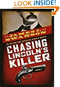 #7: Chasing Lincoln's Killer