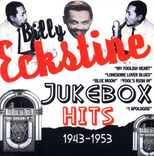 Billy Eckstine - Originally National 9016 - Lyrics2You