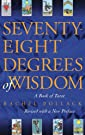 Seventy Eight Degrees of Wisdom price comparison at Flipkart, Amazon, Crossword, Uread, Bookadda, Landmark, Homeshop18