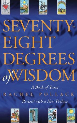 s of Wisdom: A Book of Tarot ()