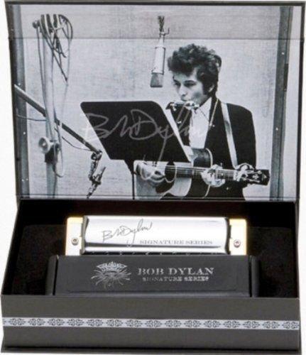hohner-bob-dylan-signature-series-harmonica