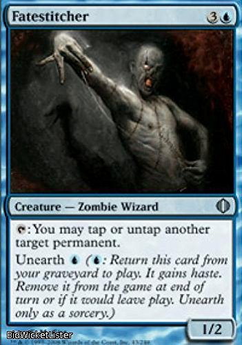 nt Normal English Magic the Gathering MTG Shards of Alara ,#G14E6GE4R-GE 4-TEW6W300580 (Alara Mint)