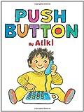 Push Button, Aliki, 0061673080