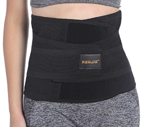 exercise belt - 7