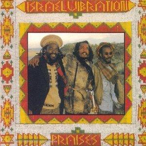 Praises by Israel Vibration