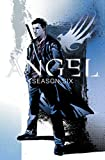 img - for Angel: Season Six Volume 1 book / textbook / text book