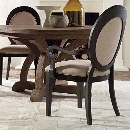 Corsica Dining Chairs - 1