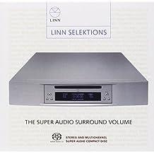 Linn: Selektions: The Super Audio Surround Volume
