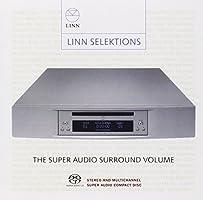 Linn Super Audio Collection, Vol. 1 [Importado]
