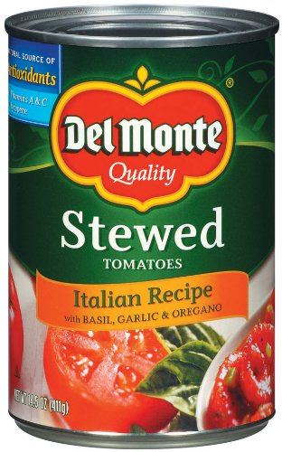 del-monte-stewed-tomatoes-italian-recipe-145-ounce-pack-of-8