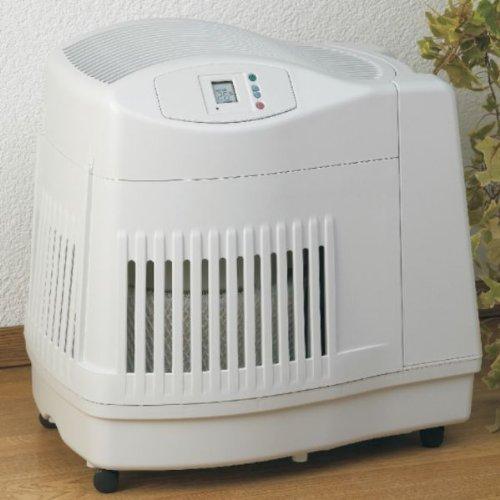Kenmore 758 154120 12 gal Humidifier