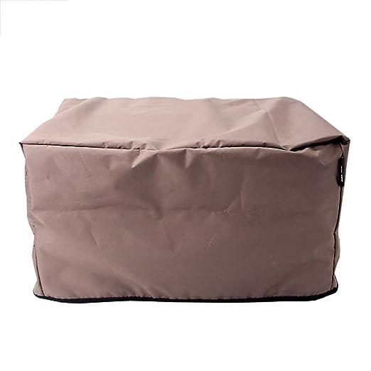 Soar-Dust cloth Funda para Muebles de Tela Impermeable y a ...