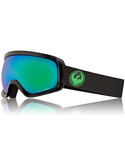 f333bac71701 Image Unavailable. Image not available for. Color  Dragon Alliance D3 OTG  Ski Goggles
