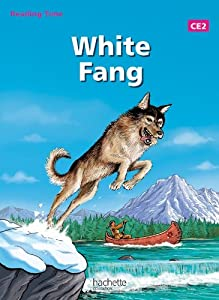 "Afficher ""White Fang"""