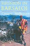 Reunion in Barsaloi, Corinne Hofmann, 1905147139