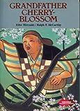 Grandfather Cherry Blossom, Ralph F. McCarthy, 4770017596