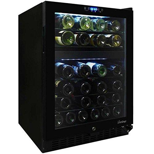 vinotemp wine - 1