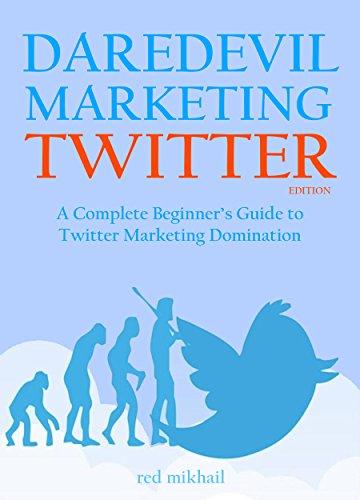 Buy tweeters to buy
