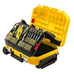 STANLEY STMT0-74101 Kit 38 utensili per la casa con borsa 51TajLthGYL. SS150