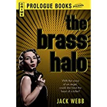 The Brass Halo (Prologue Books)