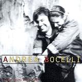 Andrea Bocelli Il Mare Calmo Della Sera (Remastered) Other Crossover