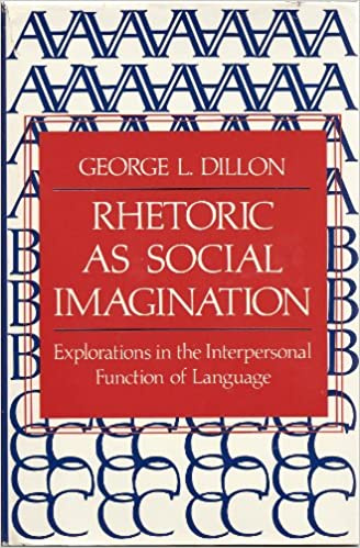 what are the social functions of language