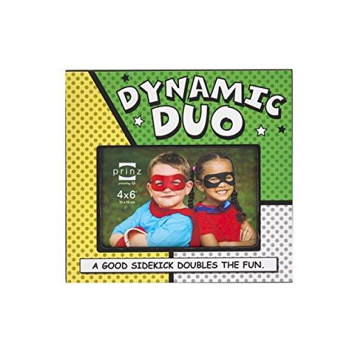 dynamic frames - 7