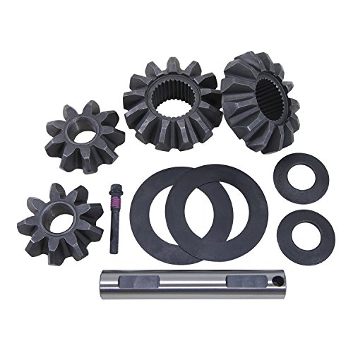 - USA Standard Gear (ZIKGM8.6-S-30V2) Spider Gear Set for GM 8.6 Differential