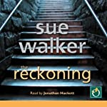 The Reckoning | Sue Walker