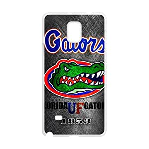 COBO Florida Gators Cell Phone Case for Samsung Galaxy Note4