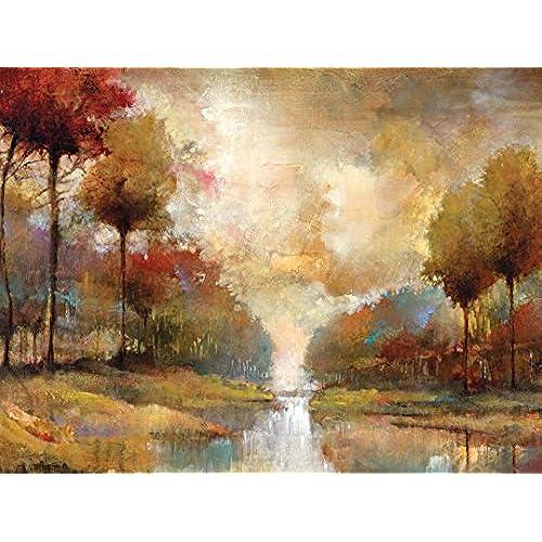 Cheap Canvas Wall Art: Amazon.com