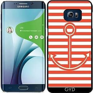 Funda para Samsung Galaxy S6 Edge Plus - Tinta by Yasmina Baggili
