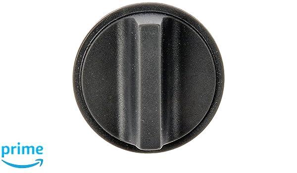 Dorman 76847 Selector Or Push Button