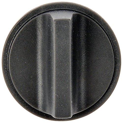 (Dorman Help! 76853 HVAC Knob)