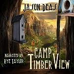 Camp Timber View | Jason Deas
