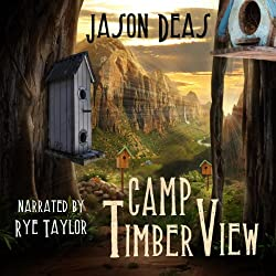 Camp Timber View