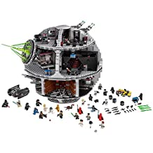 LEGO Star Wars Death Star™ - 75159
