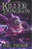 Killer Dungeon (Euphoria Online) (Volume 3)