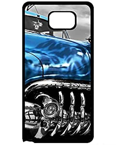 Lovers Gifts 5159217ZH928002172NOTE5 Discount Hot Old Timer Case Cover For Samsung Galaxy Note 5 Legends Galaxy Case's Shop