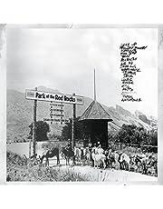 Live At Red Rocks 8.15.95 (Vinyl)