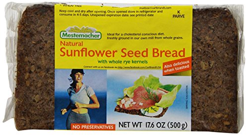 mestemacher-bread-sunflower-seed-176-ounce-packages-pack-of-12