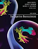 img - for The Cognitive Neurosciences (The MIT Press) book / textbook / text book