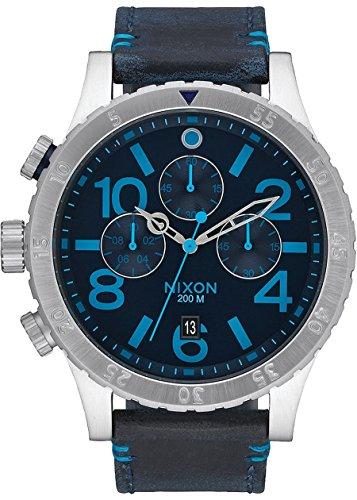 Watch-Nixon-A3632219-48-20-Chrono-Leather