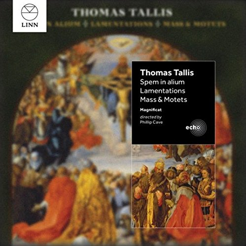spem in alium or the forty part motet by thomas tallis mp3