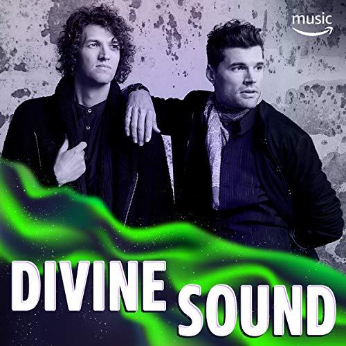 Divine Sound ()