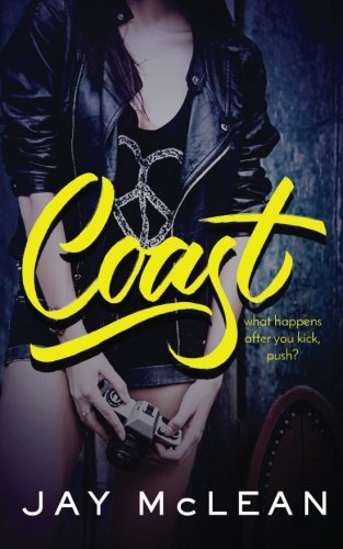 Coast (Kick Push 2) (The Road) (Volume 3)